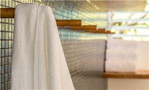 Kinkara Luxury Retreat Santa Elena, San Jose - Casas de baño de lujo