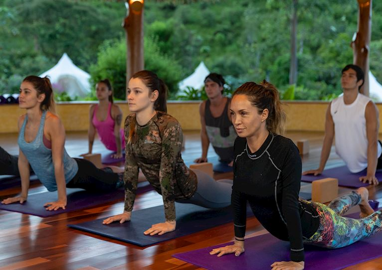 reserve-existing-yoga-retreat