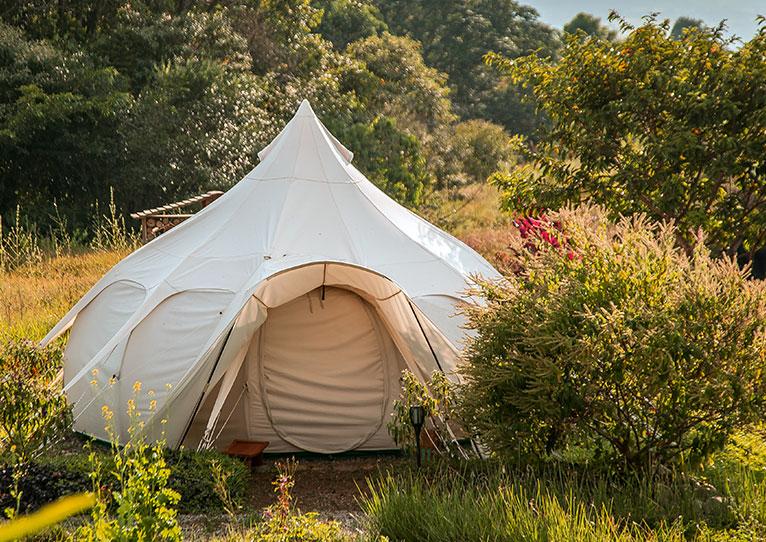 Kinkara Luxury Retreat Santa Elena, San Jose Experiential Accommodations